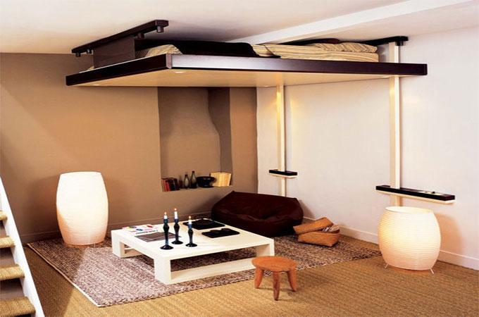 etb batiment. Black Bedroom Furniture Sets. Home Design Ideas